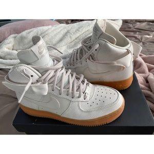 Nike Air Force ✨